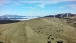 EIB unterstützt Windenergieausbau in Indien