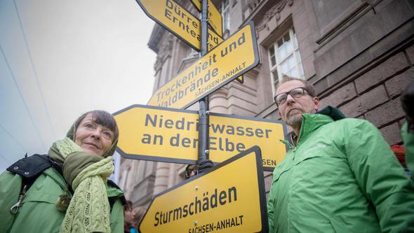 Bild: Ruben Neugebauer / Greenpeace
