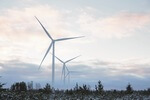 European Joy for Siemens Gamesa