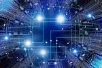 Digitalisierung in der Energiebranche