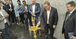 Siemens Gamesa Inaugurates its New Engineering Centre Supporting Global R&D in India