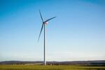 Windprojekt in Schweden mit 13,2 MW - Schlüsselfertige Übergabe an private Investoren