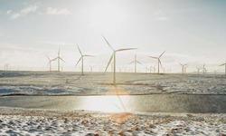 Image: Wood Mackenzie Power & Renewables