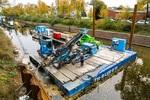 Neidhardt Grundbau GmbH und Ponel Bau GmbH werden Teil von Aarsleff