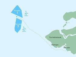 Karte: Nexans