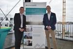 Energiequelle GmbH weiht neues Büro in Rostock ein
