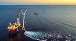 Wales Need to Harvest Offshore Wind to Meet Renewables Target