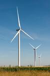 Nordex liefert 27 Großturbinen nach Frankreich