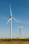 Nordex supplies 27 large turbines to France
