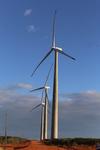 Nordex erhält 300-MW-Auftrag für Großprojekt in Indien