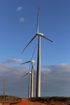 Nordex obtains 300 MW order for major project in India