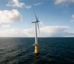 UNITECH Offshore New Owner of Hytech Demo Turbine