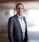 Francois Trabucco neuer Geschäftsführer der VSB Énergies Nouvelles