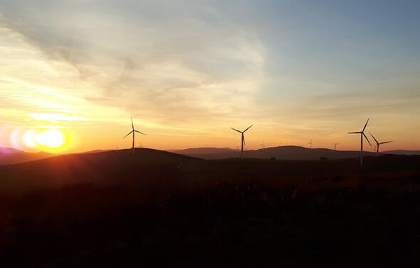 Image: ABO Wind