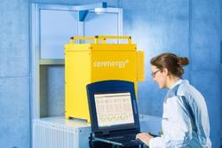 Bild: EUROSOLAR e.V. / Fraunhofer IKTS