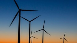 Statkraft will be supplying renewable power to large industrial consumers in Spain. (Image: Statkraft)