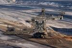 Kohlekommission: Industrieinteressen dürfen keinen Vorrang vor Klimaschutz haben