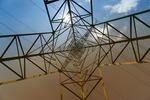 Neues Forschungsprojekt untersucht detaillierte Einspeisung von Erneuerbaren Energien und Auswirkungen auf das Stromnetz