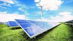 Energieerzeugung in den Kohlerevieren fortsetzen