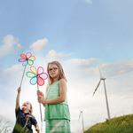 Die Energiewende in Deutschland stottert