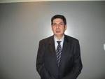 Germanischer Lloyd Industriedienste - Neuer Regional Manager in Malaysia