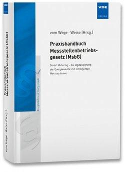 Bild: VDE Verlag