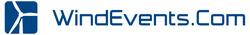 Detail_windevents-logo_positiv