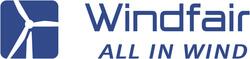 Detail_windfair_logo
