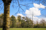 German Onshore Wind Auction Under-Subscribed - Again