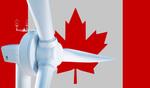 ENERCON schließt Vertrag über 345 MW für Projekte in Kanada