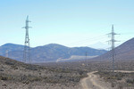 Sarco Wind Farm Helps to Complete Transmission Line in Chile