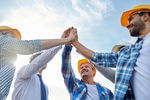 Energiewendestudien: Jetzt langfristige Rahmenbedingungen gestalten und technologieoffene Anreize setzen