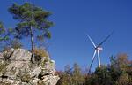 100 Megawatt-Windpark entsteht in Finnland ohne Förderung