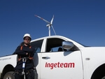 Ingeteam Opens Subsidiaries in Morocco and Peru
