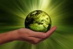 List_sustainability