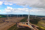 Natural Power Tackles Market in Latin America