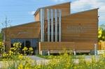 NATURSTROM AG emittiert Unternehmensanleihe in Kooperation mit der UmweltBank