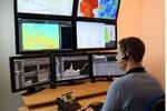 Statkraft und energy & meteo systems – Erstes Virtuelles Kraftwerk, das erneuerbare Energien, Speicher und Flexibilitäten in Großbritannien einbindet