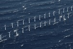Prysmian to develop turn-key export & inter-array cable connections for the first 66 kV offshore floating wind farm