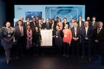 WindEurope Co-Signed the Marine Grid Declaration