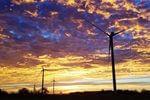 EDF Renewables North America to Build Oso Grande Wind Project in New Mexico