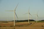 Nordex Group gewinnt weiteren Großauftrag mit N149-Turbine über 157,5 MW