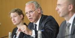 Präsident Bundesverband WindEnergie Hermann Albers (Bild: BWE)