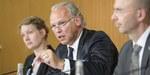 Kontinuierlicher Zubau sichert globale Stärke der deutschen Windindustrie
