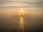 Automated Inspection System for Offshore Wind Power Plants