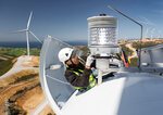 Siemens Gamesa Service Goes Multibrand