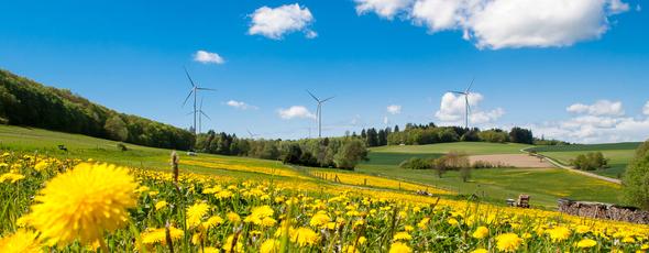 Bild: ABO Wind / Region FrankfurtRheinMain
