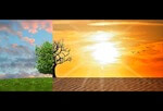 Klimakabinett kommt erstmals zusammen