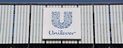 Image: Unilever/ACCIONA
