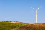 Siemens Gamesa to Supply Denmark's Largest Onshore Wind Project